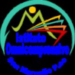 Logo iocsanmarcello
