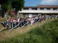 primaria San Marcello