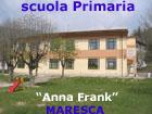 primaria Maresca