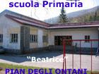 primaria Ontani