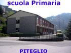 primaria sanmarcello