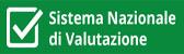 Sistema di Valutazione Nazionale