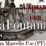 a_spasso_fontana_2017
