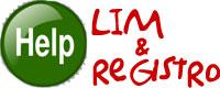 help Lim registro