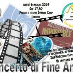concerto_fineanno_2019
