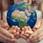 ecostenibile
